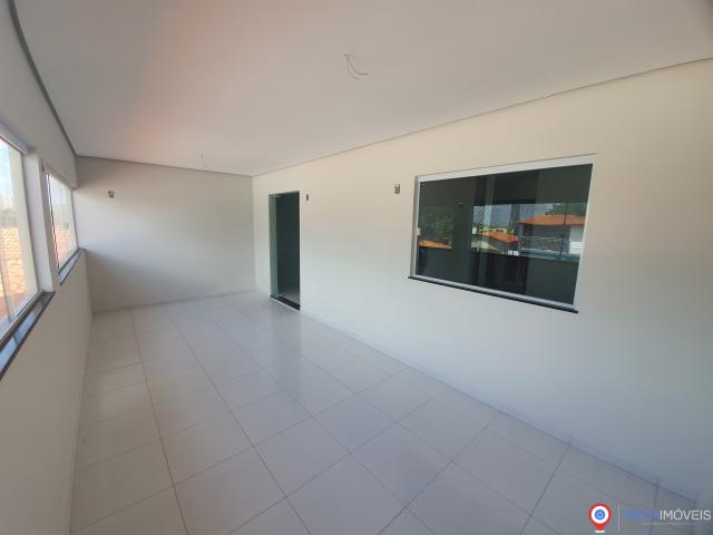 Casa nova duplex zona leste - Foto 10