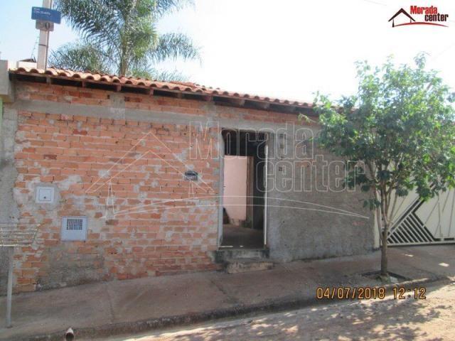 Casas na cidade de Araraquara cod: 9611 - Foto 2