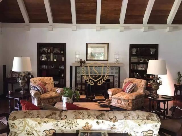 Sítio à venda, 220000 m² por r$ 2.100.000,00 - cascata do imbuí - teresópolis/rj - Foto 11