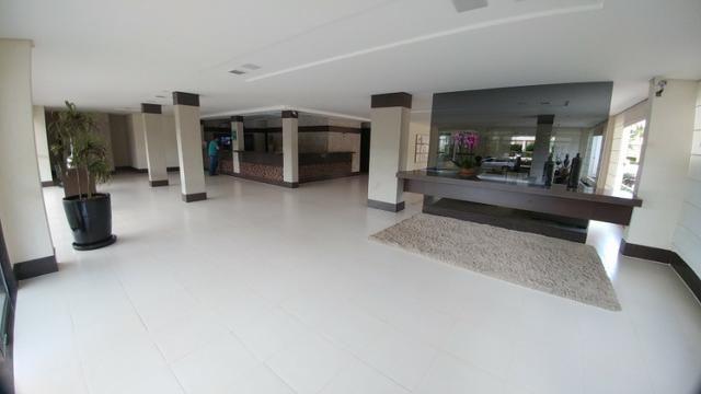 Apartamento com 03 Quartos, Residencial Promenade Caldas Novas GO - Foto 15