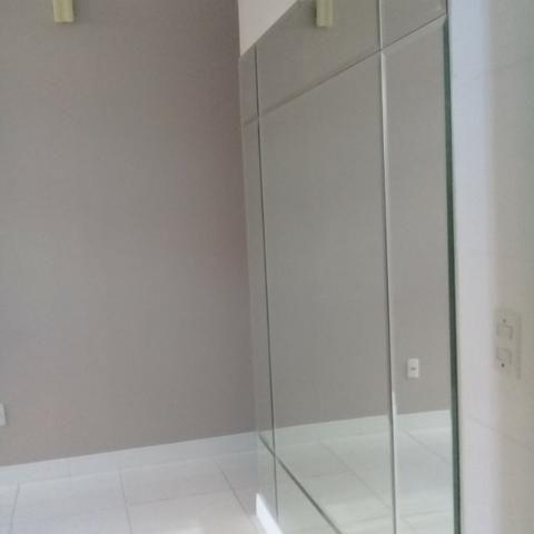 Apto Tipo Casa com 2/4 (1 suíte) na Cidade Velha - 1.500,00 - Foto 2