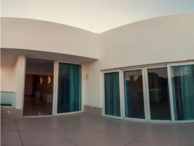 Casa de 4 suites Piscina Privativa no Cond. Parque Costa Verde em Piata R$ 4.900.000,00 - Foto 5
