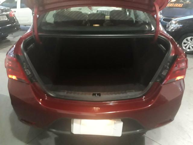 GM Chevrolet Prisma LT 1.4 Completo - Foto 15