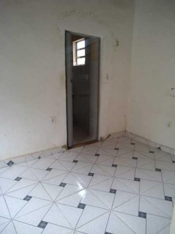 Casa de vila à venda com 2 dormitórios em Encantado, Rio de janeiro cod:MICV20049 - Foto 3