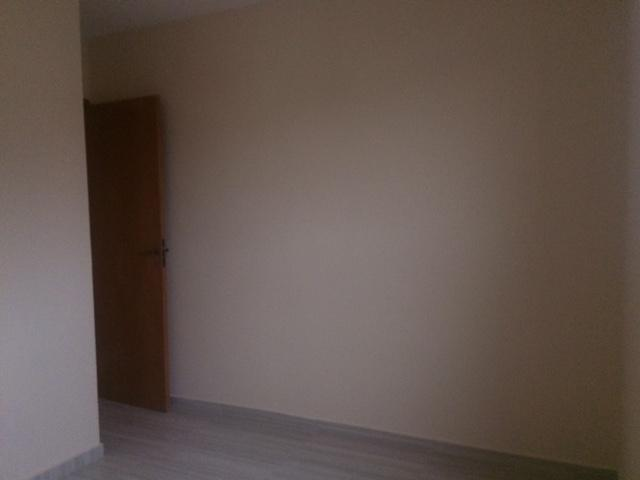 Apartamento à venda, 2 quartos, 1 vaga, progresso - santo andré/sp - Foto 3