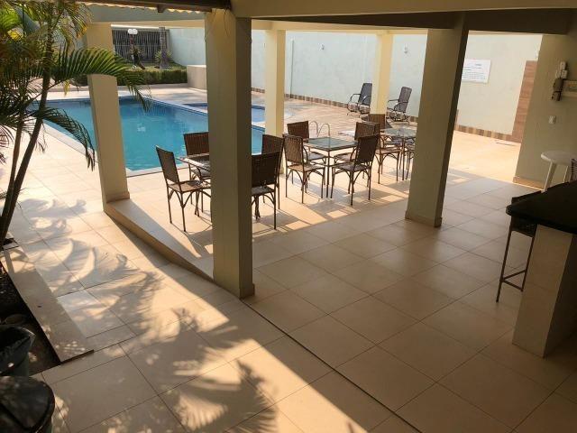 Oportunidade Condomínio Paradise Residence - Foto 15