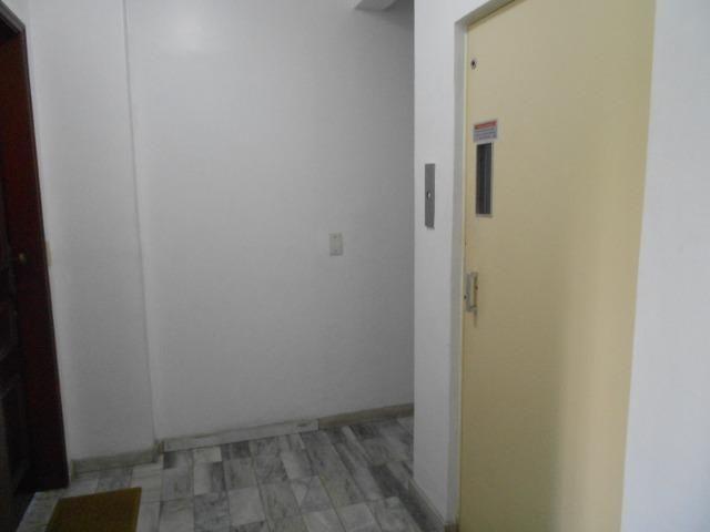 2/4 120 m² Armários varanda dependência Acupe deBrotas - Foto 4
