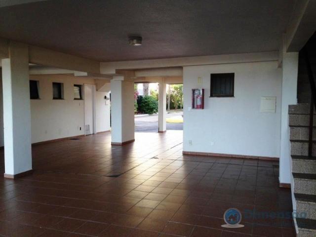 Apartamento à venda com 3 dormitórios em Praia brava, Florianópolis cod:491 - Foto 19