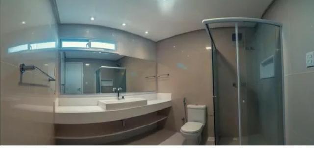 Casa de 4 suites Piscina Privativa no Cond. Parque Costa Verde em Piata R$ 4.900.000,00 - Foto 3