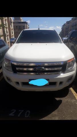 Ford Ranger - Foto 7