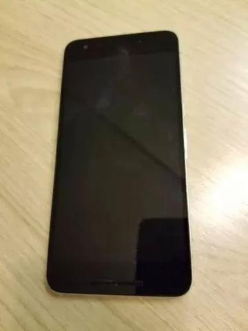 Huawei Nexus 6p 32 GB - Foto 2
