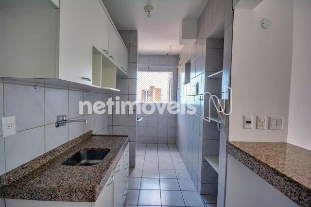 Apartamento à venda com 3 dormitórios em Aldeota, Fortaleza cod:767763 - Foto 4