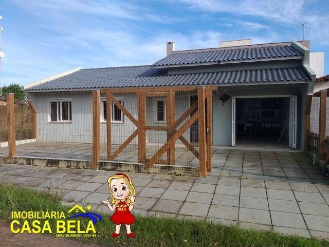 Ótima casa em Tramandaí !! Venha conhecer - Foto 5