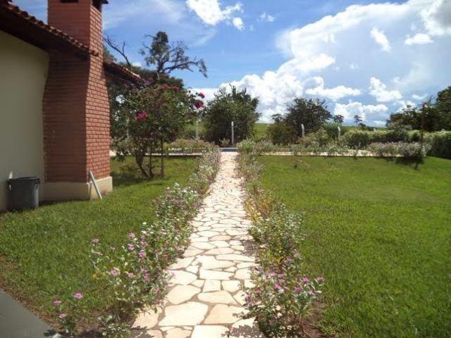 Fazenda c/ 3.480he c/ 80% formada, as margens da BR, Rondonópolis-MT - Foto 10