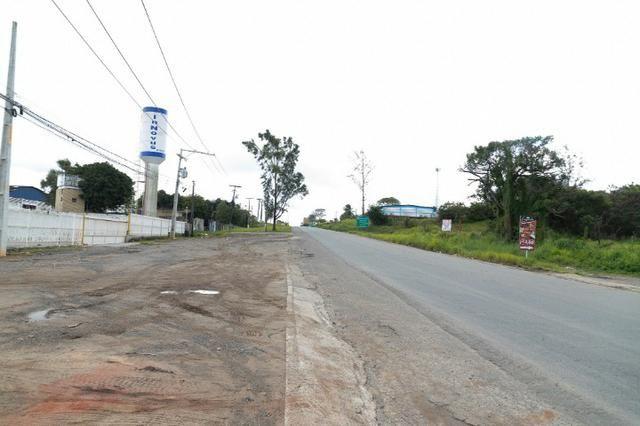 Galpão 300m² Localizado Entre Ceasa e BR-324 C/Possibilidade de Expansão - Foto 14