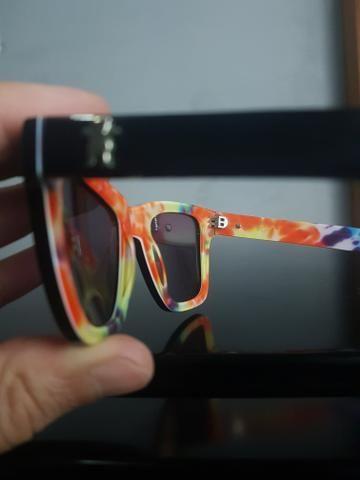 Óculos Grizzly (Original dos EUA) - Foto 3