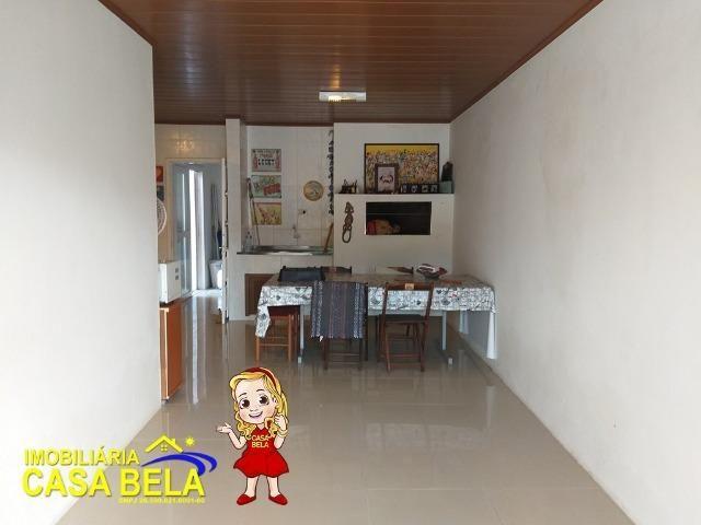 Ótima casa em Tramandaí !! Venha conhecer - Foto 8