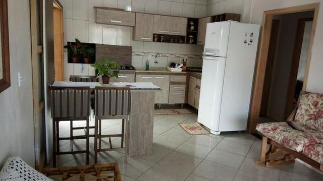 Casa em Arroio do Sal - Foto 5