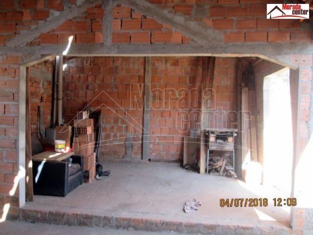 Casas na cidade de Araraquara cod: 9611 - Foto 12
