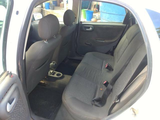 Corsa sedan Premium 1.4 ecoflex - Foto 4
