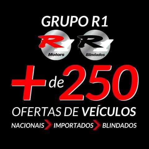 206 2004/2004 1.0 SENSATION 16V GASOLINA 4P MANUAL - Foto 2
