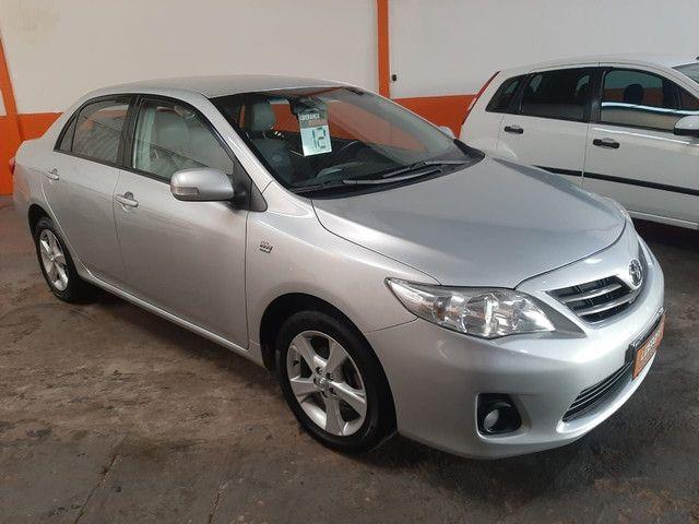 Toyota/Corolla 2.0 XEI  - Foto 4