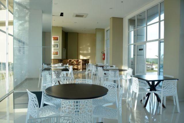 Altavista - apartamento com 78 metros próximo ao Mar - Foto 14