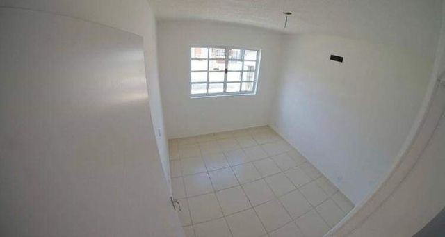 Alugo casa no Smart Campo Bello - Condomínio fechado - Iranduba Manaus - Foto 9