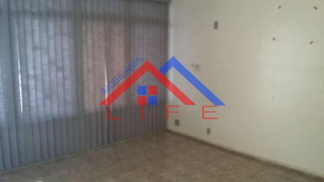 Casa para alugar com 2 dormitórios em Jardim panorama, Bauru cod:3274 - Foto 7