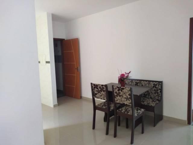 AZ Oportunidade. O apartamento ideal para sua família morar. - Foto 9