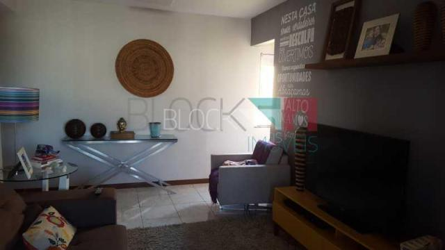 Apartamento à venda com 3 dormitórios cod:RCCO30257 - Foto 8