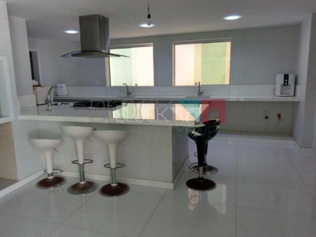 Casa de condomínio à venda com 5 dormitórios cod:RCCN50056 - Foto 15