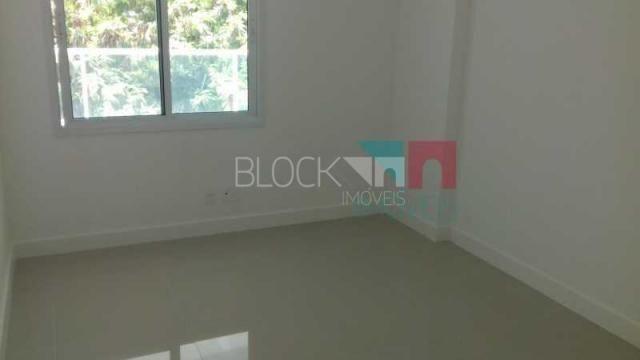 Apartamento à venda com 3 dormitórios cod:RCAP30252 - Foto 8