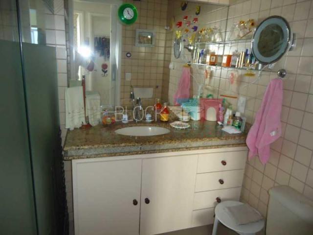 Apartamento à venda com 5 dormitórios cod:RCCO50016 - Foto 17