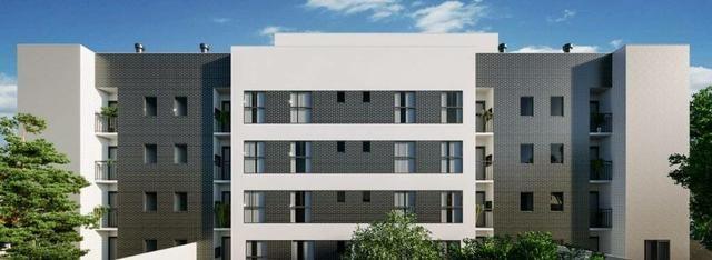 _= Excelente apartamento de Alto padrão no Fazendinha.  Confira  - Foto 2