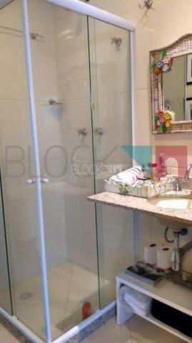 Apartamento à venda com 2 dormitórios cod:RCAP20523 - Foto 11