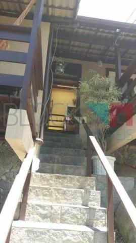 Casa à venda com 5 dormitórios em Marinas, Angra dos reis cod:RCCN50089 - Foto 5