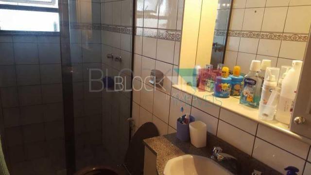Apartamento à venda com 3 dormitórios cod:RCCO30257 - Foto 19