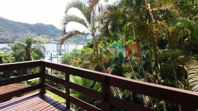 Casa à venda com 5 dormitórios em Marinas, Angra dos reis cod:RCCN50089