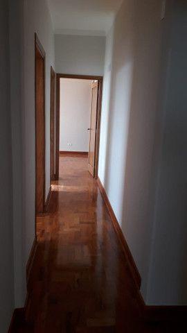 506- Apartamento no Edifício Rosa Pereti - Foto 5