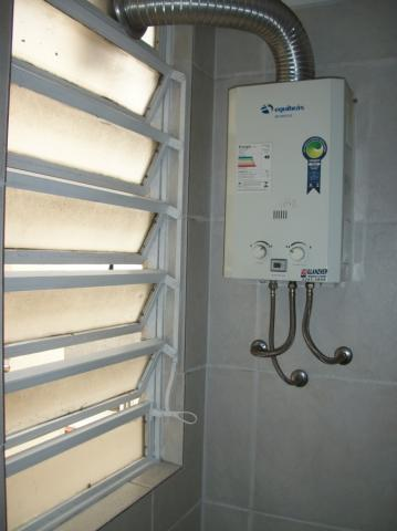 Apartamento à venda com 2 dormitórios em Higienopolis, Porto alegre cod:148 - Foto 20