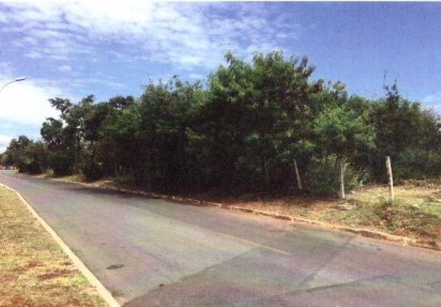Samuel Pereira Oferece: Terreno Comercial/Lazer Setor de Clubes Esportivos Sul 13.554 m² - Foto 3