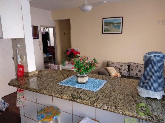 A751 Apartamento 3 Quartos Jardim Atlântico - Foto 8