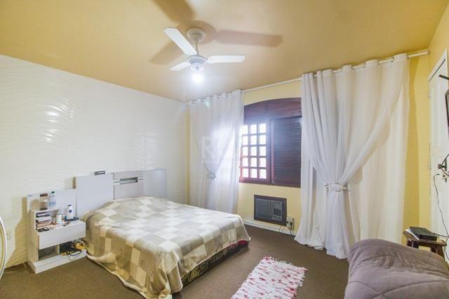 Casa à venda com 5 dormitórios em Jardim sabará, Porto alegre cod:EL56357016 - Foto 10