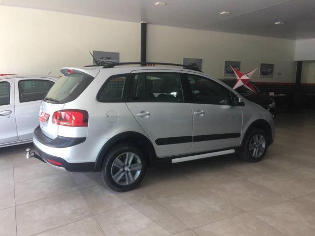 Volkswagen Space Cross GII 1.6 - Foto 3