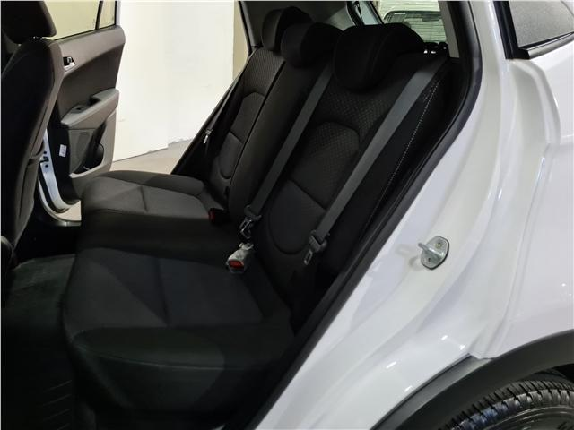 Hyundai Creta 1.6 16v flex pulse manual - Foto 6