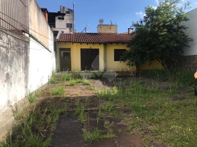 Terreno à venda em Chácara das pedras, Porto alegre cod:8476 - Foto 2