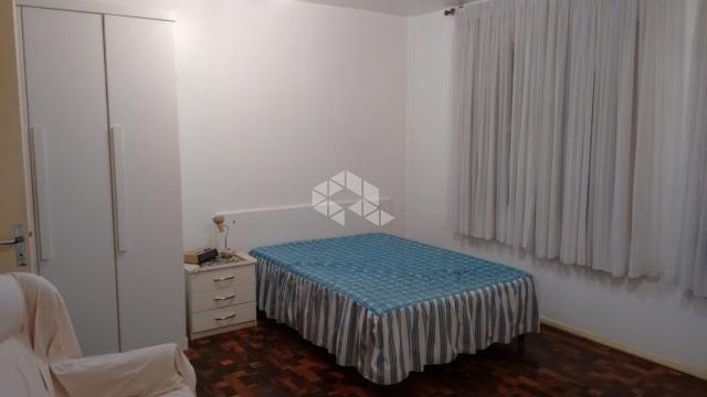 Apartamento à venda com 1 dormitórios em Centro histórico, Porto alegre cod:9928814 - Foto 4