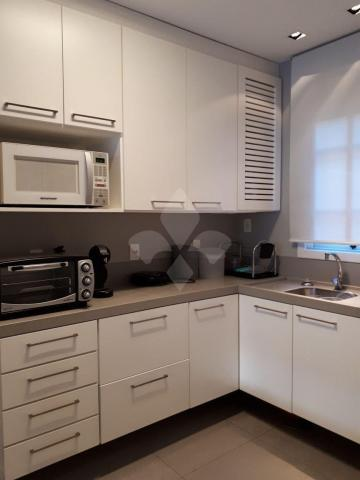 Apartamento à venda com 2 dormitórios em Moinhos de vento, Porto alegre cod:8452 - Foto 8