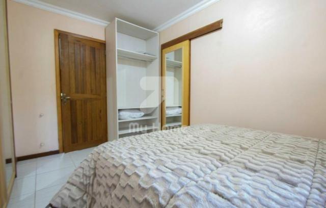 Casa 3 Dorm - Bairro Planalto - Foto 13
